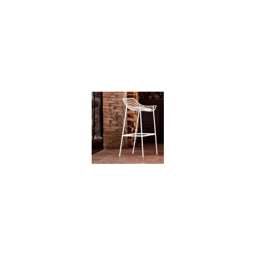 Varaschin Summer Set Barstool