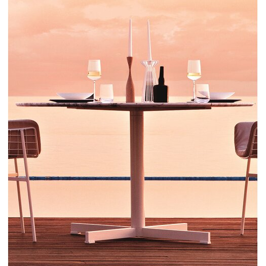 Varaschin Summer Set Cocktail Table