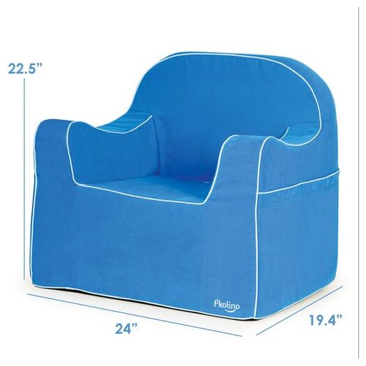 P'kolino Reader Chair