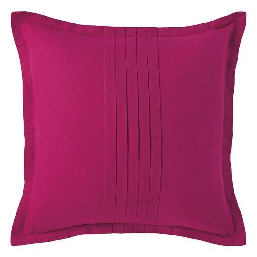 Company C Harper Linen Pillow