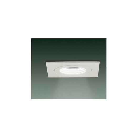 SD 1002 Recessed Kit