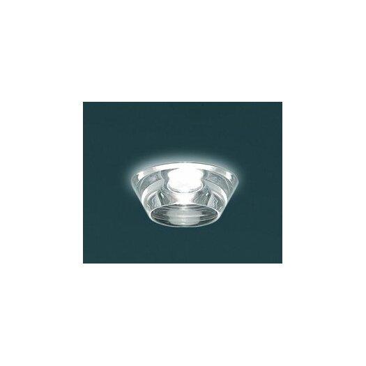 Igea 2 LED Semi 4.6
