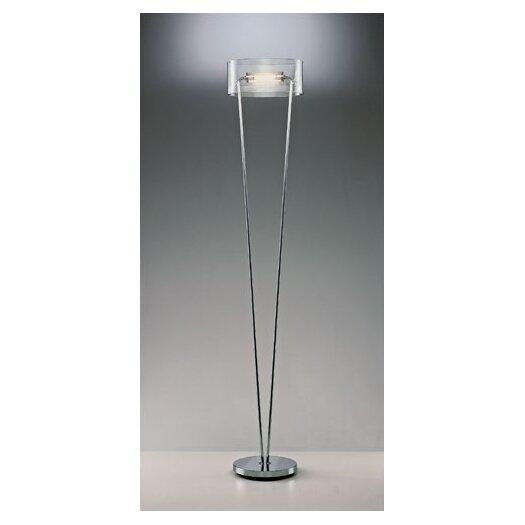 Leucos Vittoria TR1 Floor Lamp