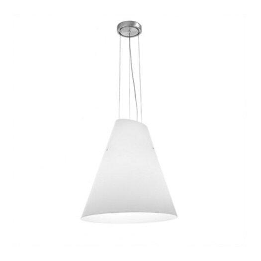 Leucos Micene S50 Pendant Light