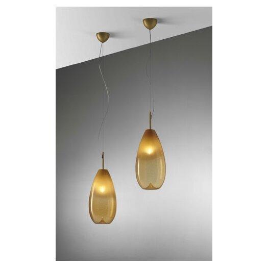 Leucos Ombre Suspension Light