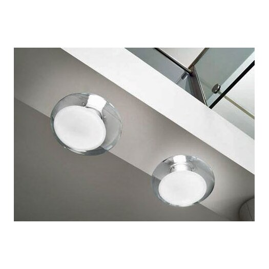 Leucos Gill Wall/Ceiling Light