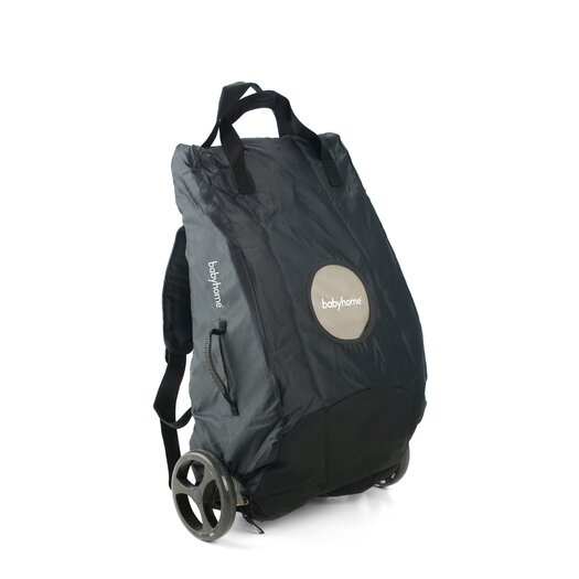 Babyhome Emotion Travel Bag