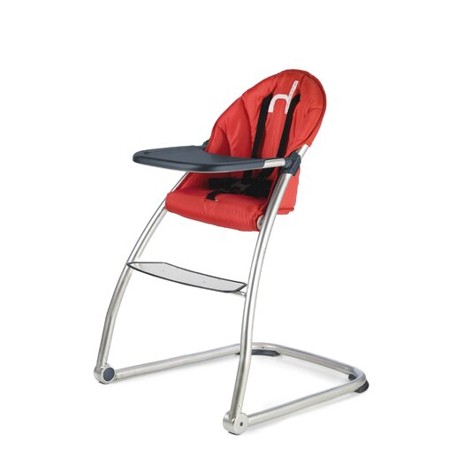 Eat High Chair