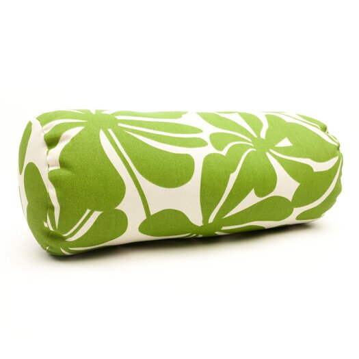 Majestic Home Products Plantation Bolster Pillow