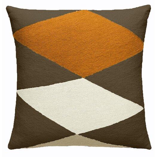 Ace Pillow
