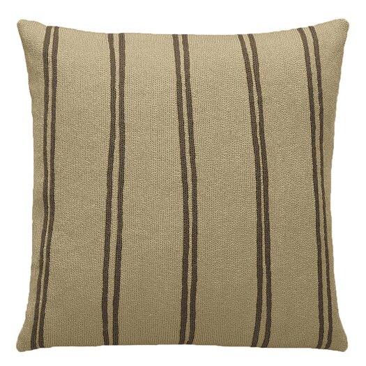Double Stripe Pillow