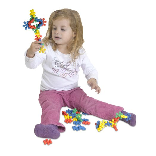 edushape Easy-Grip Tiny Stars
