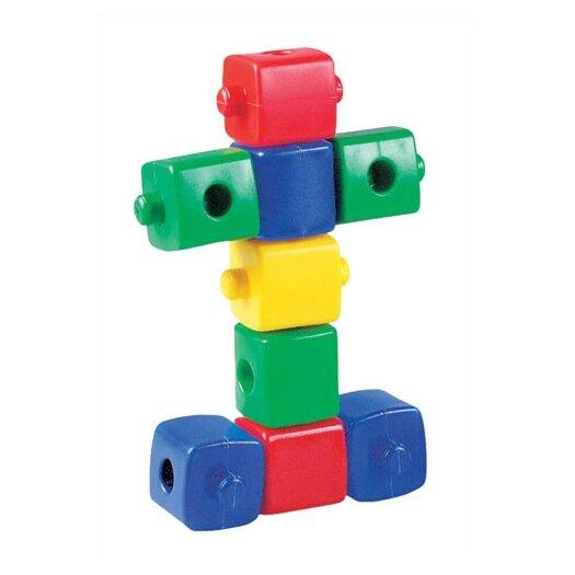 edushape 2 By 2 Building Set