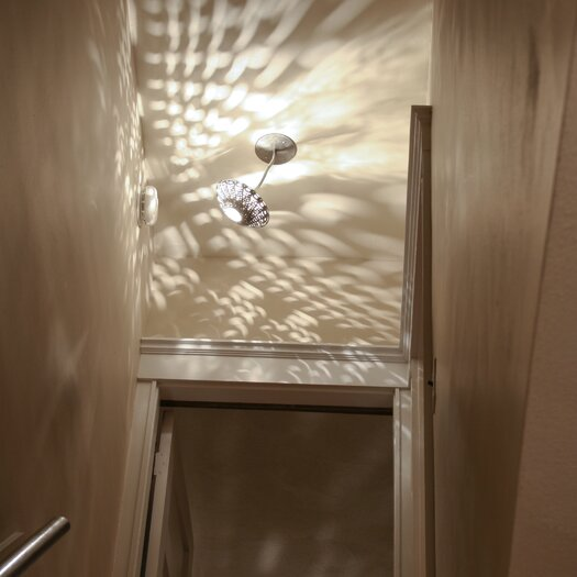 Lightexture Steam Light Solo