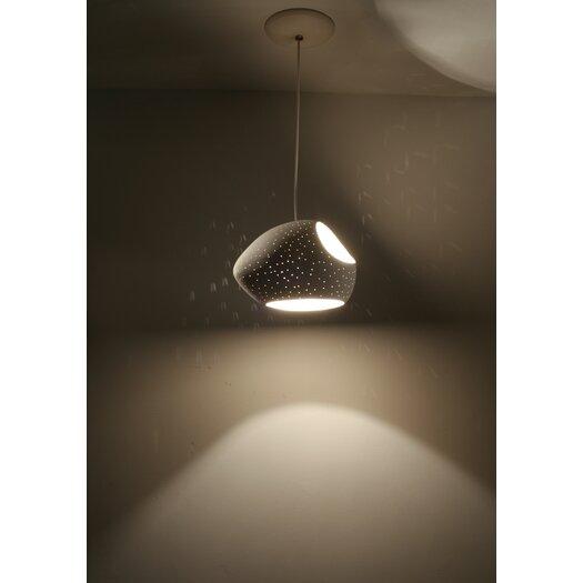 Lightexture Claylight Double Cut