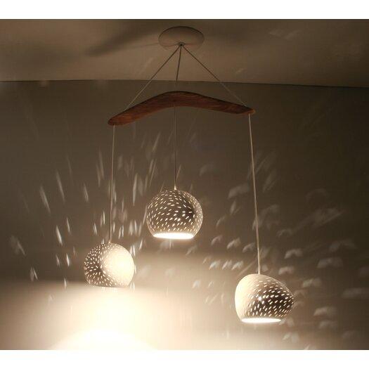 Lightexture Claylight Boomerang
