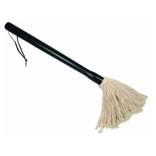 Weber Original Basting Mop