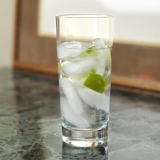 Schott Zwiesel Schumann Charles Basic Bar Classic HB Long Drink Glass