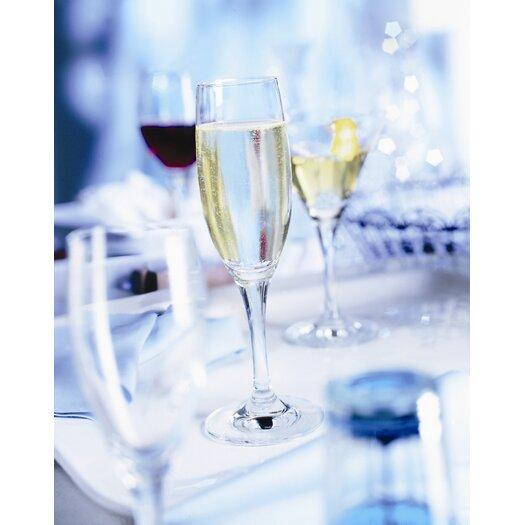 Schott Zwiesel Mondial Champagne Flute