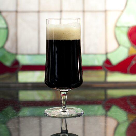 Schott Zwiesel Basic Beer Tritan Small Pilsner Stem Glass