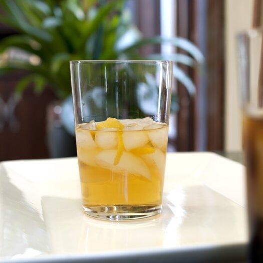Schott Zwiesel Schumann Charles Basic Bar Softdrink Glass