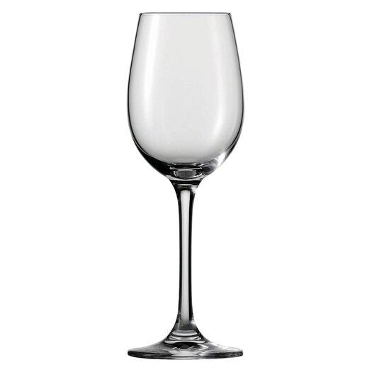 Schott Zwiesel Classico White Wine Glass