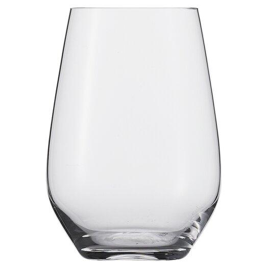 Schott Zwiesel Forte Tritan Universal Glass