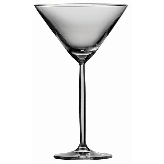 Schott Zwiesel Diva Tritan Martini Glass
