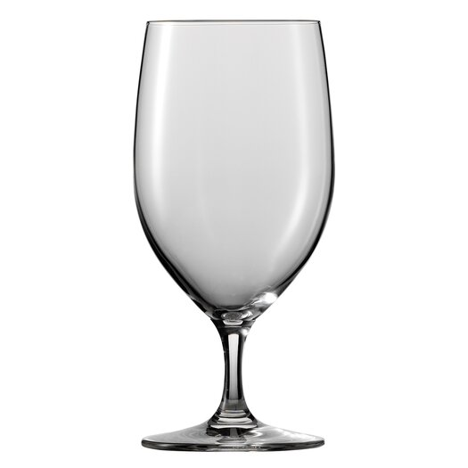 Schott Zwiesel Forte Tritan Top Ten Water Glass