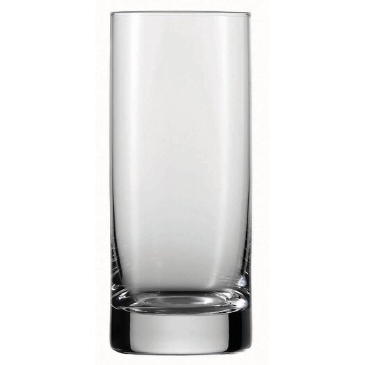 Schott Zwiesel Paris Tritan Long Drink Highball Glass