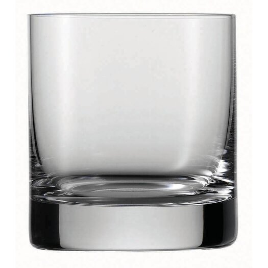 Schott Zwiesel Paris Tritan On The Rock Old Fashioned Glass