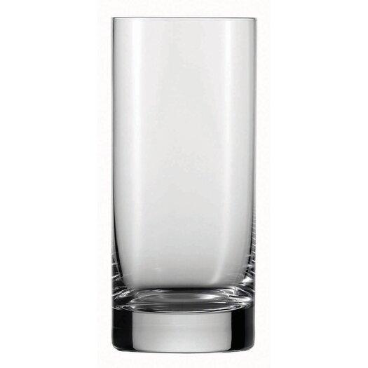 Schott Zwiesel Paris Tritan Iceberg Ice Beverage Highball Glass
