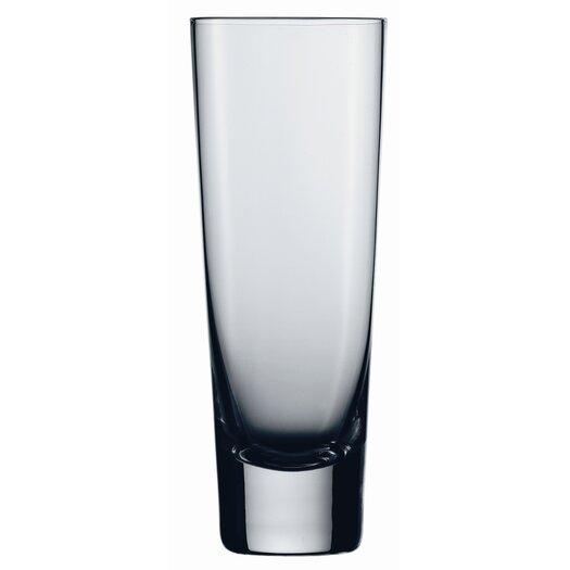 Schott Zwiesel Tossa Tritan Iced Beverage Glass