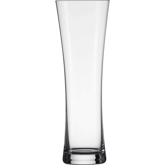 Schott Zwiesel Basic Tritan Wheat Tallest Beer Glass