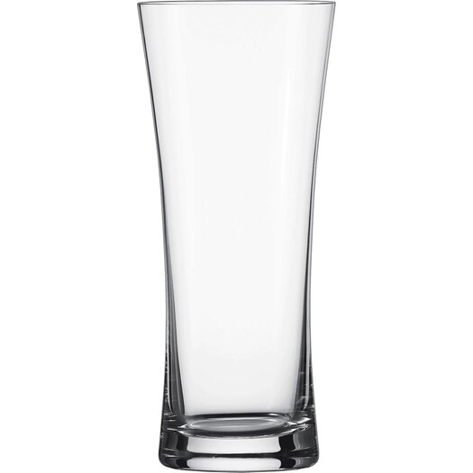 Schott Zwiesel Basic Tritan Lager Medium Beer Glass