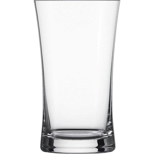 Schott Zwiesel Basic Tritan Pint Short Beer Glass