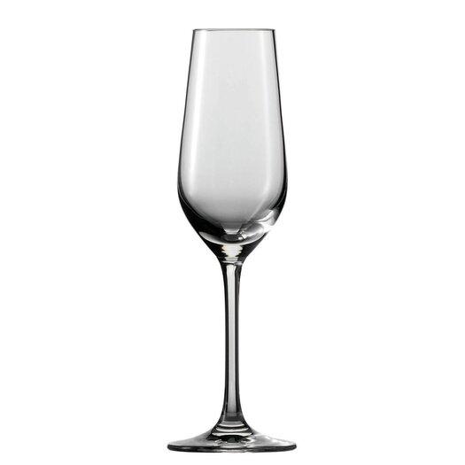 Schott Zwiesel Bar Special Tritan Sherry Cordial Glass