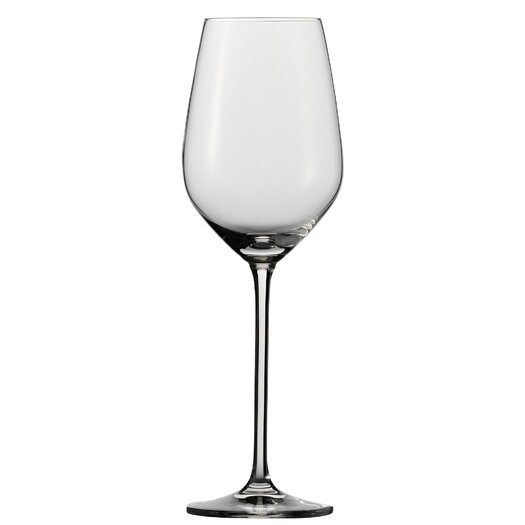 Schott Zwiesel Fortissimo Red Wine Glass