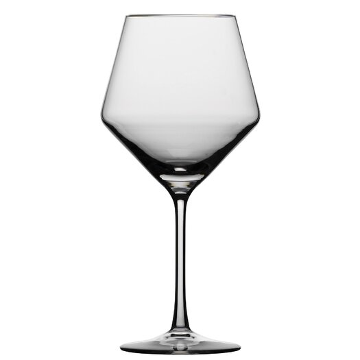 Schott Zwiesel Pure Red Wine Glass