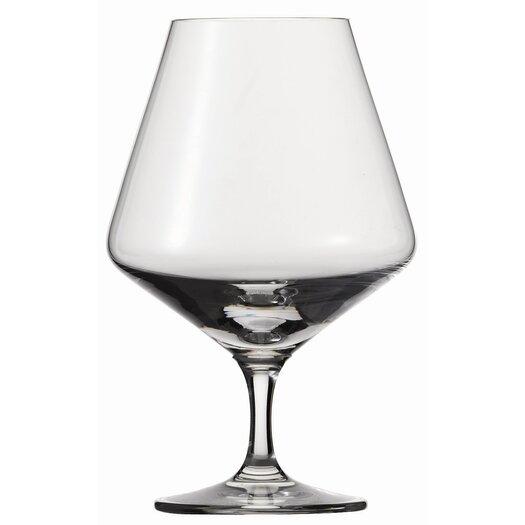 Schott Zwiesel Pure Cognac Glass