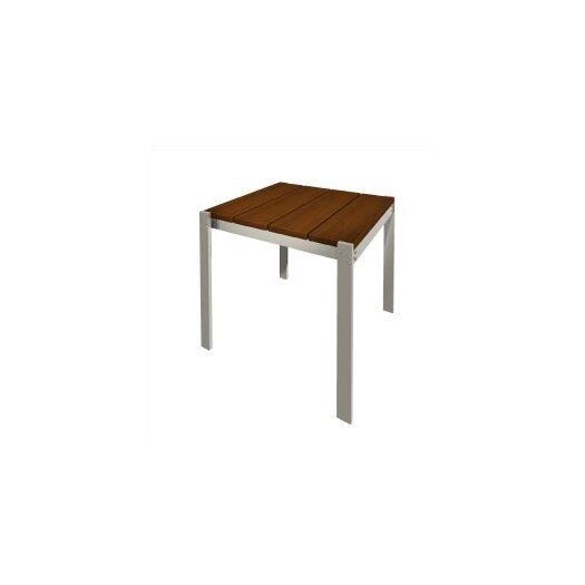 Luma Side Table