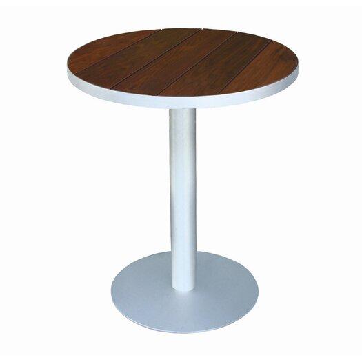 Modern Outdoor Luma Coffee Table