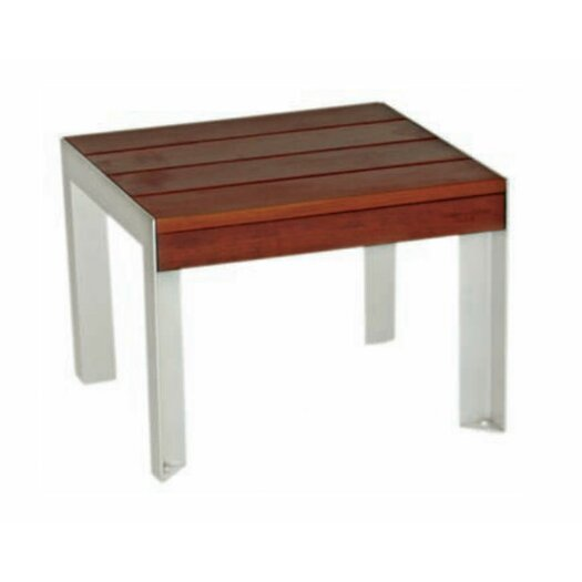 Etra Side Table
