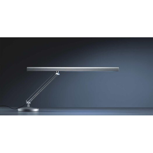"Italuce Stilo 17.3"" H Table Lamp"