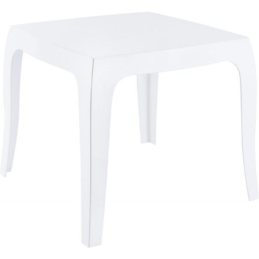 Compamia Queen Side Table