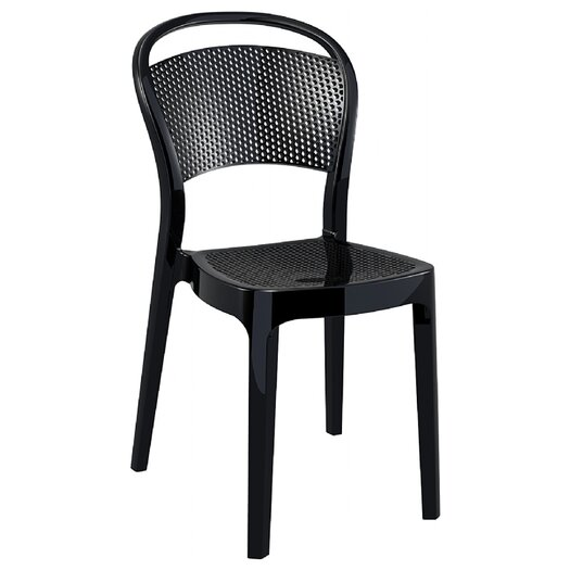 Compamia Bee Stacking Dining Side Chair