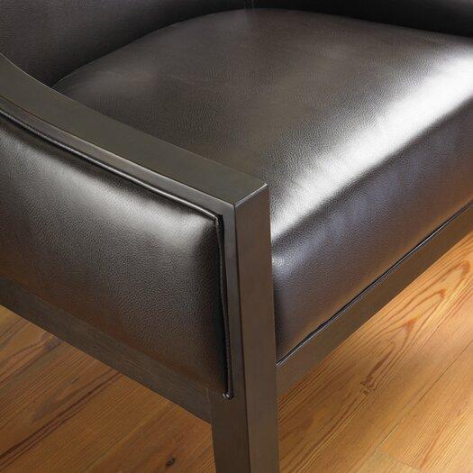 Mission Hills Park Avenue Chair (Set of 2)