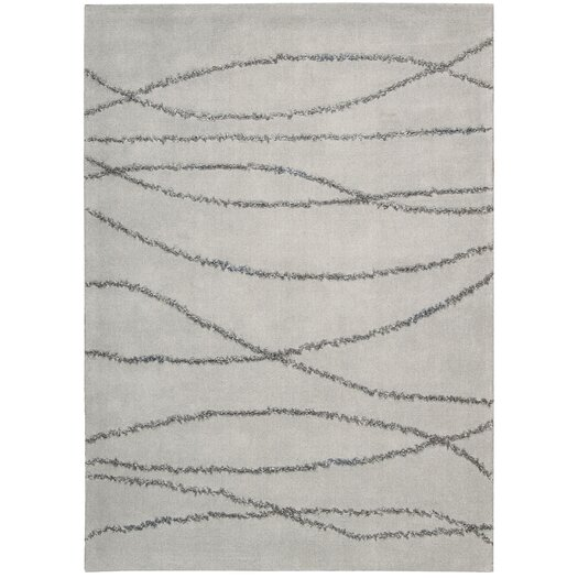 Joseph Abboud Rug Collection Monterey Seafoam Rug