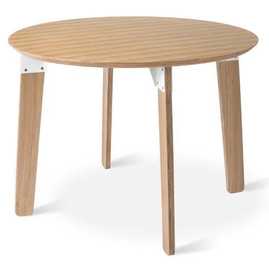 Gus* Modern Sudbury Dining Table