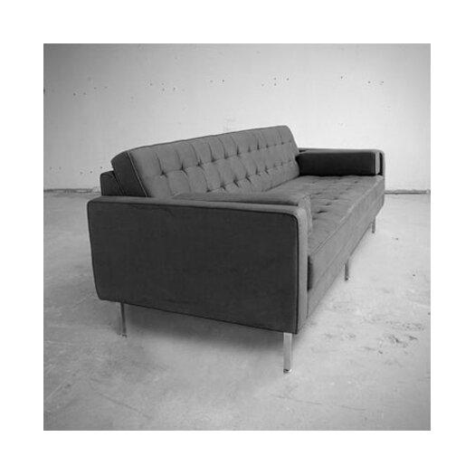Gus* Modern Gus* Modern Spencer Sofa
